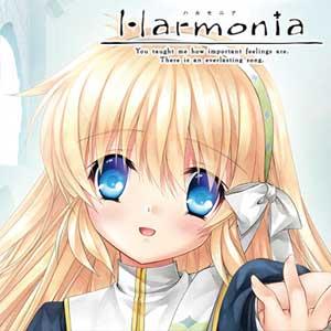 Harmonia Key Kaufen Preisvergleich