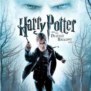 Harry Potter and the Deathly Hallows Part 1 Xbox 360 Code Kaufen Preisvergleich