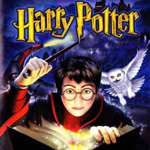 Harry Potter Xbox 360 Code Kaufen Preisvergleich