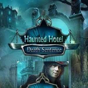 Haunted Hotel Death Sentence Key Kaufen Preisvergleich