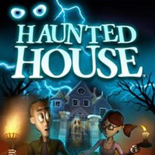 Haunted House Key Kaufen Preisvergleich