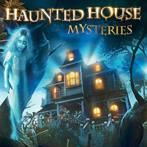 Haunted House Mysteries Key Kaufen Preisvergleich