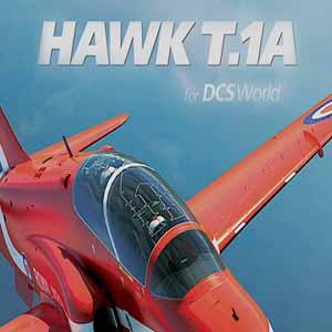 Hawk T 1A for DCS World Key Kaufen Preisvergleich