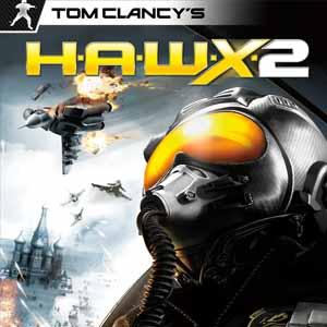 HAWX 2 PS3 Code Kaufen Preisvergleich