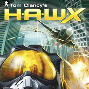 HAWX Xbox 360 Code Kaufen Preisvergleich