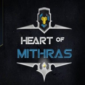 Heart of Mithras