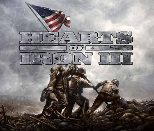 Kaufen Hearts of Iron 3 CD KEY Preisvergleich