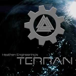 Heathen Engineerings Terran Key Kaufen Preisvergleich