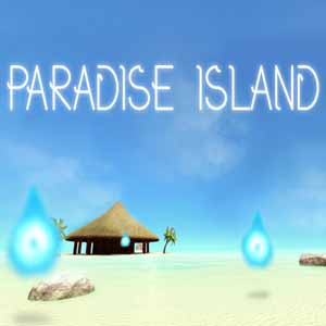 Heaven Island Key Kaufen Preisvergleich