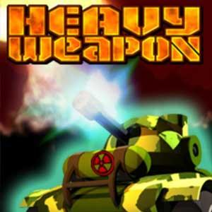 Heavy Weapon Key Kaufen Preisvergleich