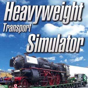 Heavyweight Transport Simulator Key Kaufen Preisvergleich