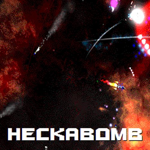 Heckabomb Key Kaufen Preisvergleich