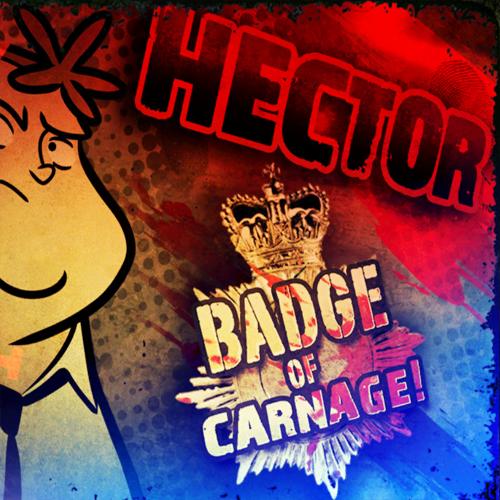Hector Badge Of Carnage Key Kaufen Preisvergleich