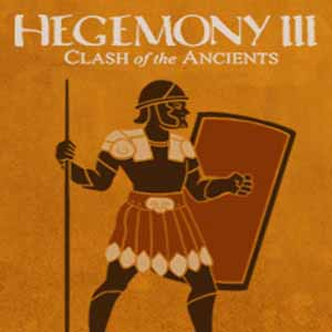 Hegemony 3 Clash of the Ancients Key Kaufen Preisvergleich