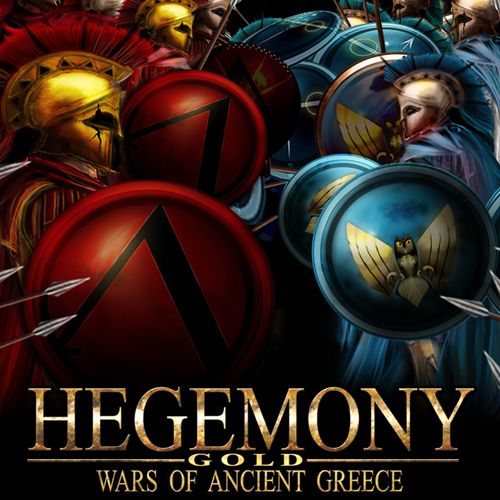 Hegemony Gold Wars of Ancient Greece Key Kaufen Preisvergleich