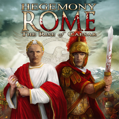 Hegemony Rome The Rise of Caesar Key Kaufen Preisvergleich