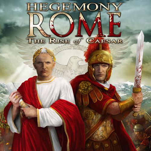 Hegemony Rome The Rise of Caesar Mercenaries Pack