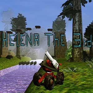 Helena The 3rd Key Kaufen Preisvergleich