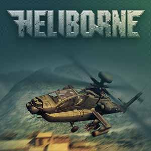 Heliborne Key Kaufen Preisvergleich