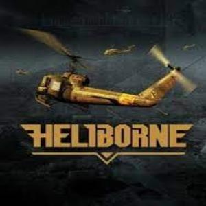 Heliborne Polish Air Force Bundle Key kaufen Preisvergleich