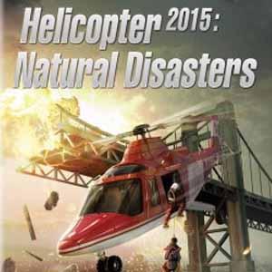 Helicopter 2015 Natural Disasters Key Kaufen Preisvergleich