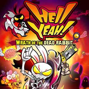 Hell Yeah Pimp My Rabbit Key Kaufen Preisvergleich