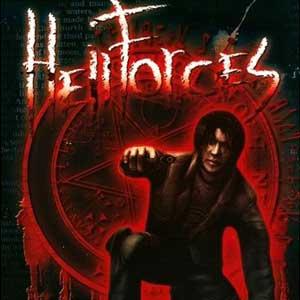 Hellforces Key Kaufen Preisvergleich