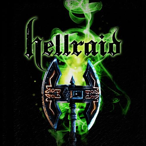 Hellraid PS4 Code Kaufen Preisvergleich