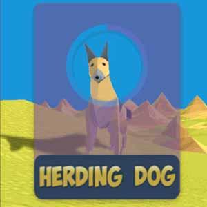 Herding Dog Key Kaufen Preisvergleich