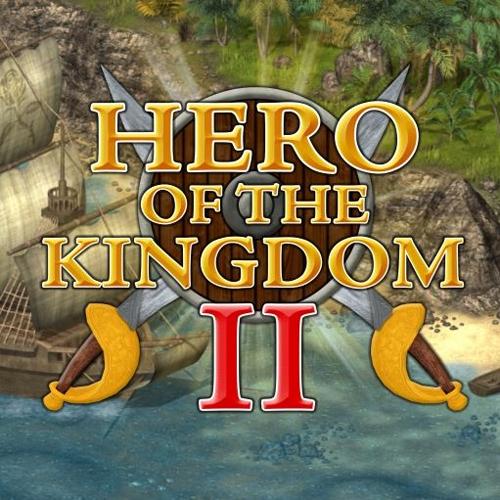 Hero Of The Kingdom 2 Key Kaufen Preisvergleich