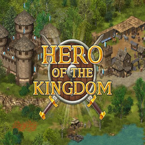 Hero of the Kingdom Key Kaufen Preisvergleich