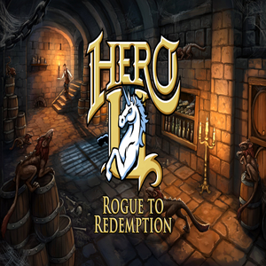 Kaufe Hero-U Rogue to Redemption Nintendo Switch Preisvergleich