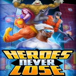 Heroes Never Lose Professor Puzzlers Perplexing Ploy Key Kaufen Preisvergleich