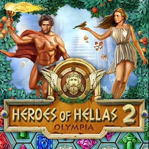 Heroes of Hellas 2 Key Kaufen Preisvergleich