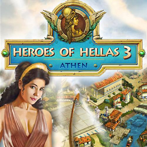 Heroes of Hellas 3 Key Kaufen Preisvergleich