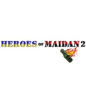 Heroes Of Maidan 2