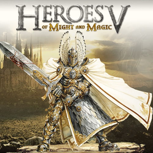 Heroes of Might & Magic 5 Key Kaufen Preisvergleich