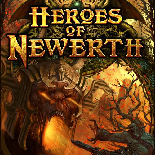 Heroes Of Newerth 5000 Gamecard Code Kaufen Preisvergleich