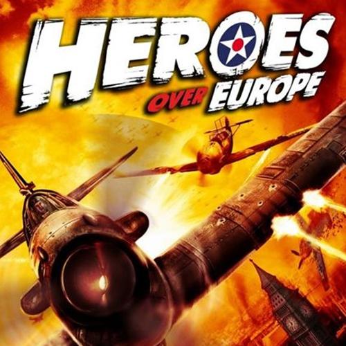 Heroes Over Europe Key Kaufen Preisvergleich