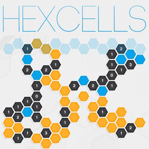 Hexcells Key Kaufen Preisvergleich