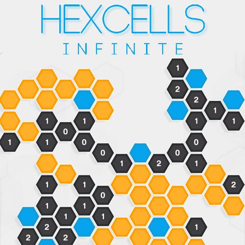 Hexcells Infinite Key Kaufen Preisvergleich