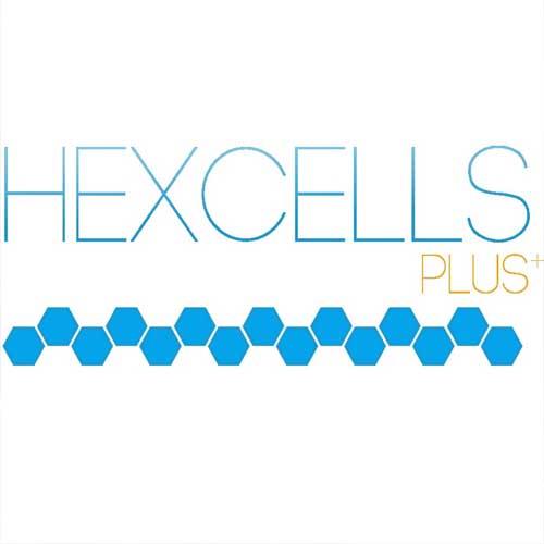 Hexcells Plus Key Kaufen Preisvergleich