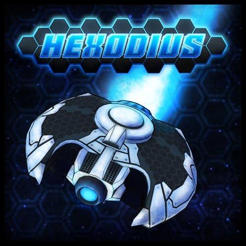 Hexodius Key kaufen - Preisvergleich