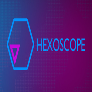 Hexoscope
