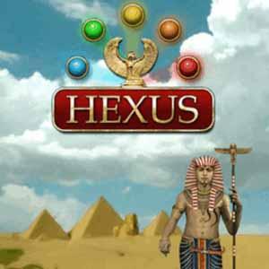 Hexus Key Kaufen Preisvergleich