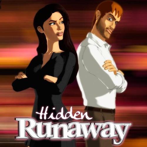 Hidden Runaway Key Kaufen Preisvergleich