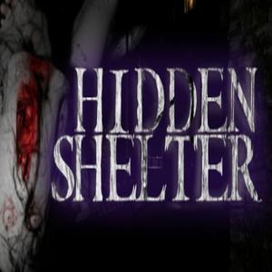 Hidden Shelter Key kaufen Preisvergleich