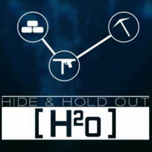 Hide and Hold Out H2o Key Kaufen Preisvergleich