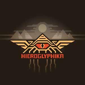 Hieroglyphika Key Kaufen Preisvergleich