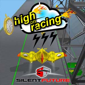 High on Racing Key Kaufen Preisvergleich